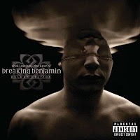Breaking%2BBenjamin%2B %2BShallow%2BBay Breaking Benjamin – Shallow Bay: The Best Of Breaking Benjamin 2011