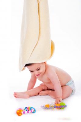 Kumpulan Nama Bayi Islam