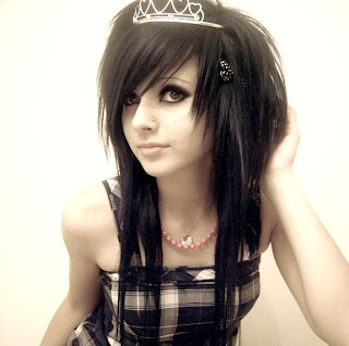 Teen Girls Long Hairstyle Pictures - Long Haircut Ideas