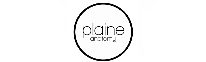 Plaine Anatomy