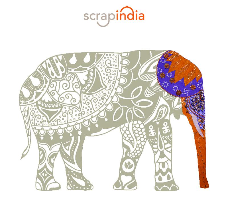 http://scrap-india.com/es/