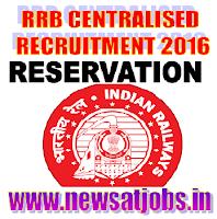 rrb+reservation