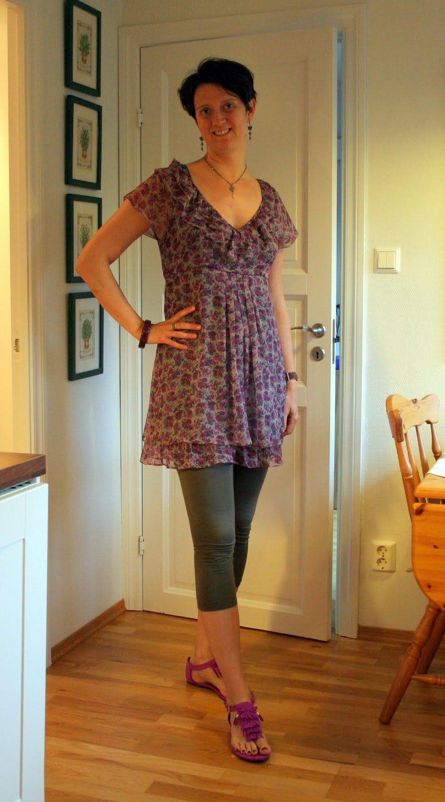 Whether you want to glam it up or keep it casual, our women's dresses at zulily 57,+ followers on Twitter.