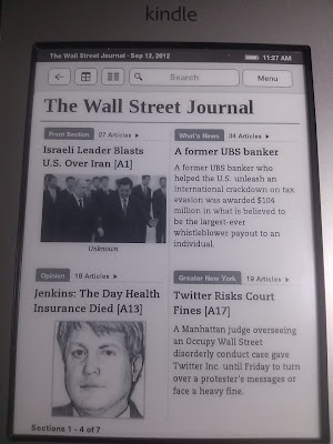 The Wall Street Journal_Sep_12_2012.mobi
