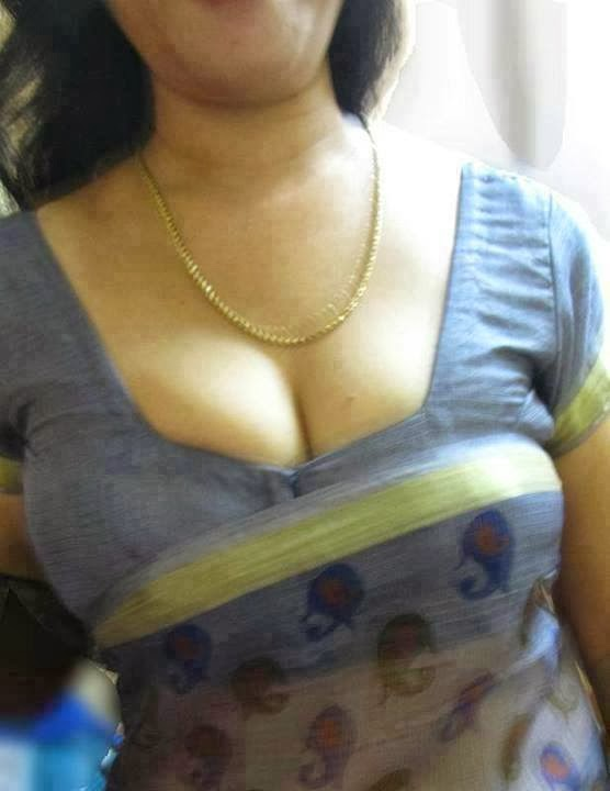 hot aunties photos album