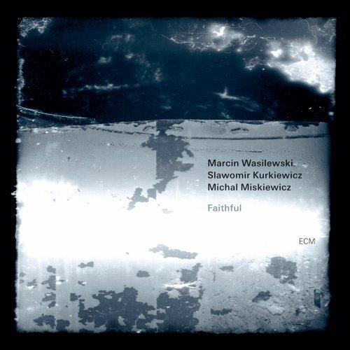Vos trios Jazz préférés - Page 2 Marcin+wasiliewski