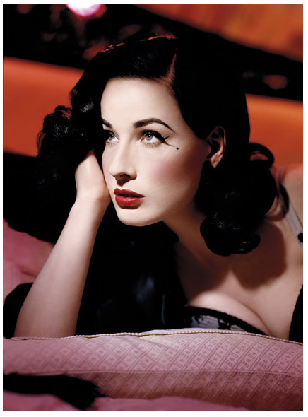 dita-von-teese.png