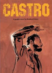 Castro, A Graphic Novel