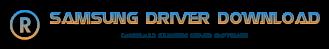 Samsungdriver | Free Download Driver Software