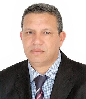 اليسار المغربي و التعليم - الجزء الأول