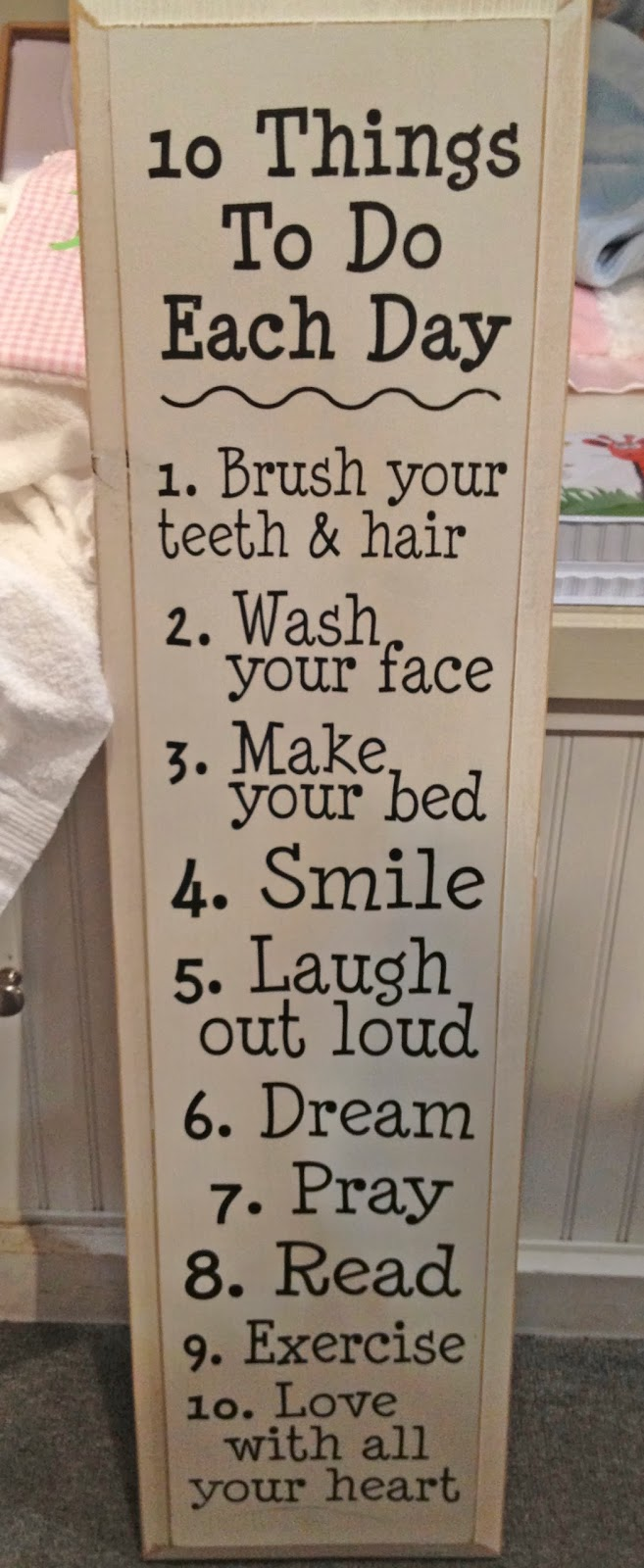things to do with husband in bed