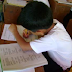 March 2014 National Achievement Test (NAT) by DepEd