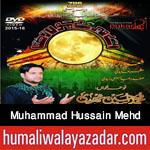 http://www.humaliwalayazadar.com/2015/10/muhammad-hussain-mehdi-nohay-2016.html
