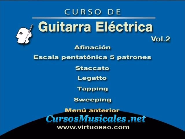 http://4.bp.blogspot.com/-B7kfIxPCnH8/UJR252icVYI/AAAAAAVirtuosso.Guitarra.Electrica.Vol2.Cap2.www.cursosmusicales.net