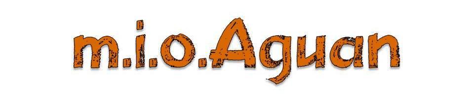 MIOAGUAN