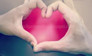 Kutipan Cinta dan Kasih Sayang