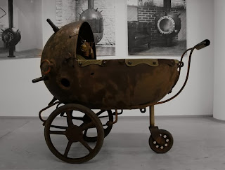 http://marinemine.com/baby-carriage/