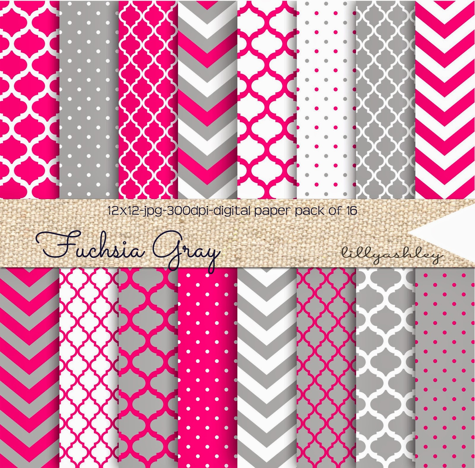 printables valentines day chevron