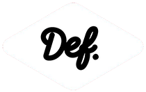def mfg co ©
