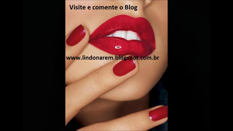 O Blog da Moda