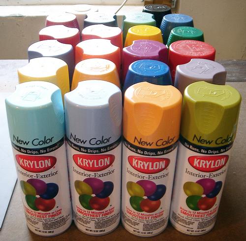 spray+paint+1.jpg