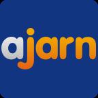 ajarn website