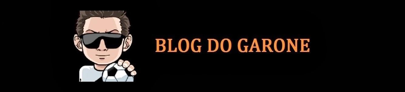 Blog do Garone - O Vasco em números, estatísticas E PAIXÃO!