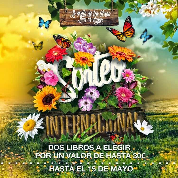 http://viajagraciasaloslibros.blogspot.com.es/2015/03/sorteo-internacional-conjunto.html?showComment=1426334556889#c323064856270602390