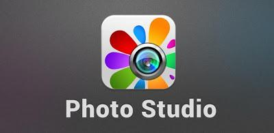 Photo Studio PRO 0.9.13