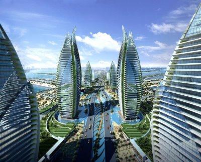 http://4.bp.blogspot.com/-B7saJdGZwvQ/TcUU_wFihZI/AAAAAAAAAYM/XqvIeOGtNgQ/s1600/Palm+Jebel+Ali+Apartement.jpg