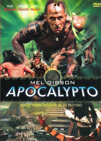 apocalypto 2006 mkv movies