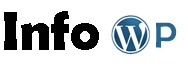 Informasi Seputar Wordpress