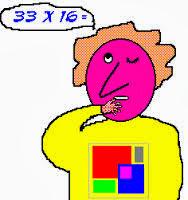 http://www.gobiernodecanarias.org/educacion/3/WebC/eltanque/tablas_septiembre/index_p.html