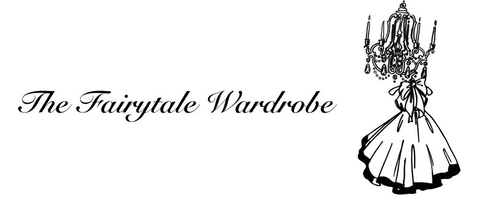 The Fairytale Wardrobe