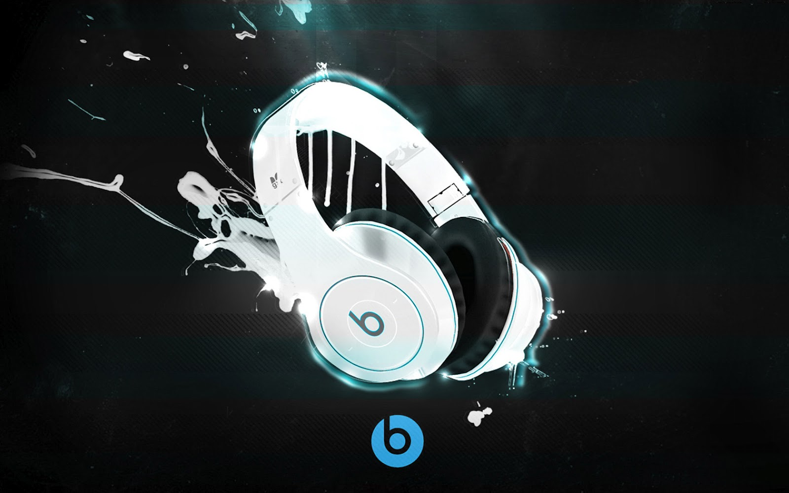 http://4.bp.blogspot.com/-B7xE2PkvcJk/T2c-P5MSuLI/AAAAAAAAA6w/XXmpNBM0zMY/s1600/beats_by_dre_hd_widescreen_wallpapers_1680x1050.jpeg