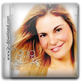 Tania Campos