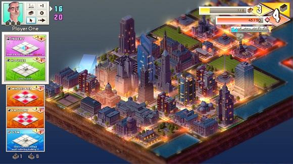concrete-jungle-pc-screenshot-katarakt-tedavisi.com-4