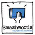 https://www.smashwords.com/books/view/485160