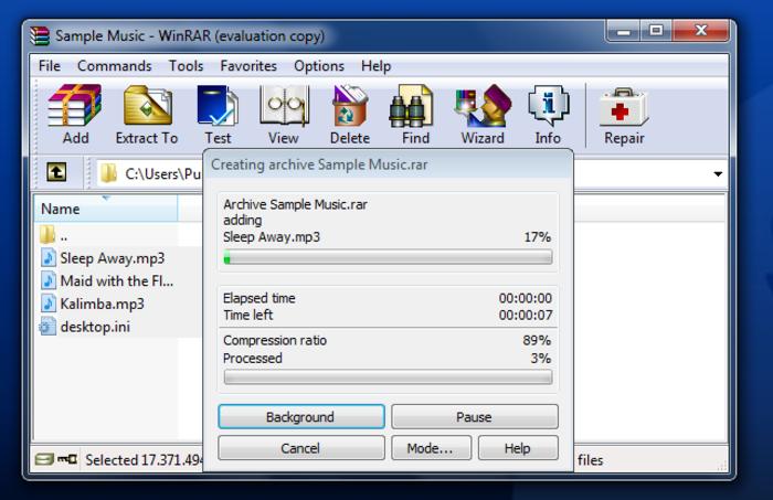 download winrar 5.01 full crack 64 bit