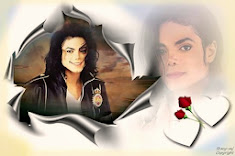 Love You For All Time