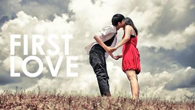 Tips Cara Melupakan Cinta Pertama - Cara melupakan momen cinta pertama