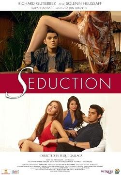 Cám Dỗ, Phim Sex Online, Xem Sex Online, Phim Loan Luan, Phim Sex Le