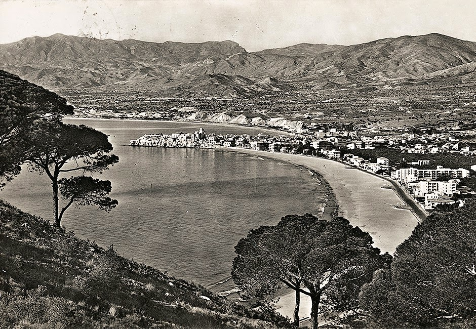 http://www.theguardian.com/cities/ng-interactive/2015/jan/20/costa-del-concrete-mediterranean-coastline-then-now-in-pictures