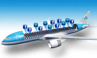 Facebook Travel