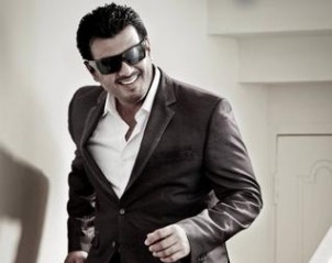 Thala 53 Movie Name Valai Released On August