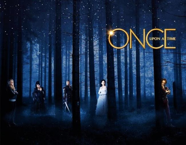 Capa Once Upon a Time S03E10 + Legenda Torrent AVi Assistir Online once+upon+a+time