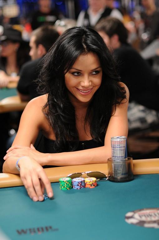 Crazy vegas mobile online casino review