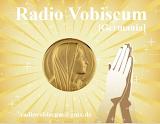 (((†))) . Radio . Vobiscum . [ Germania ]