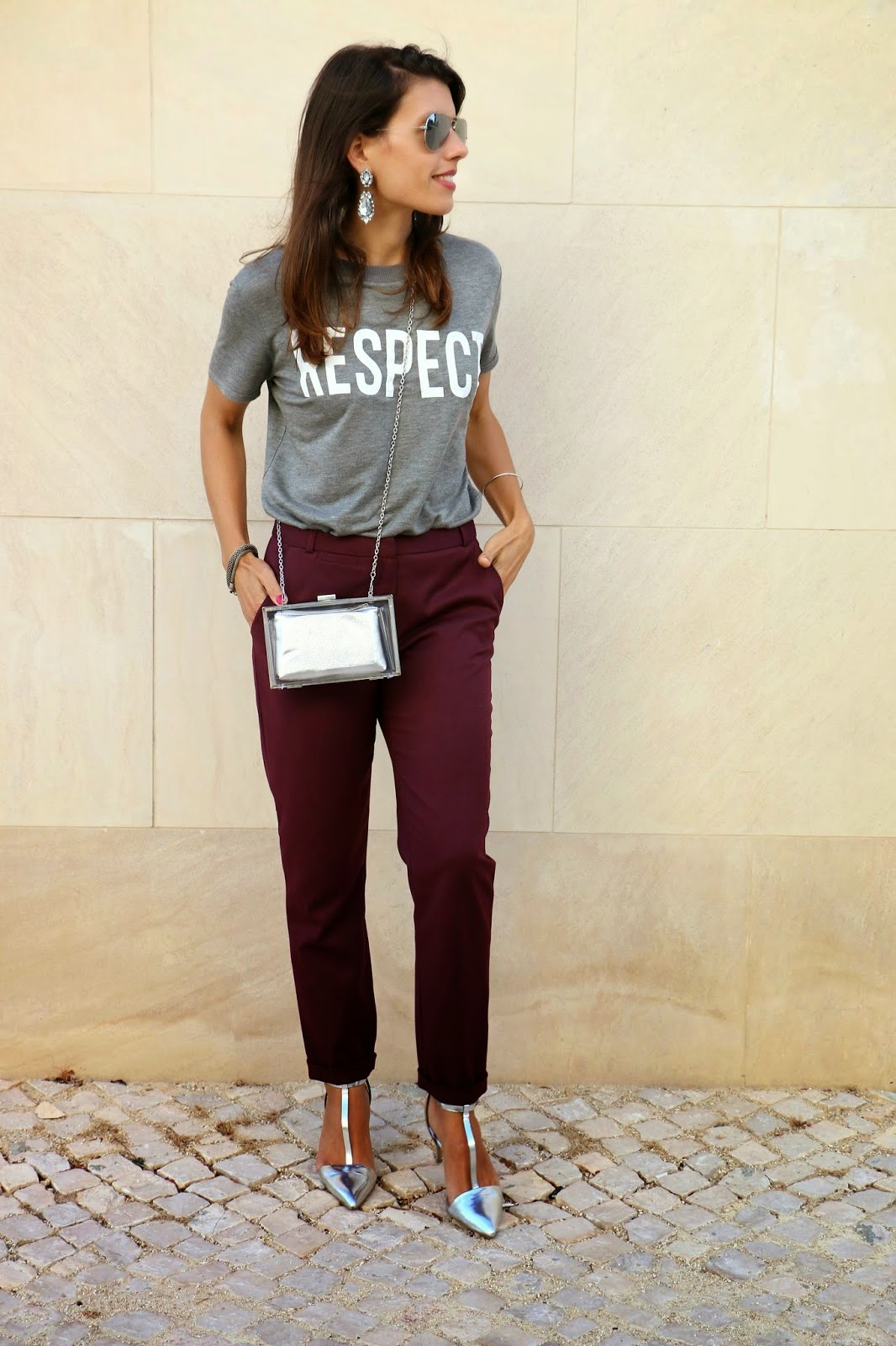 http://ilovefitametrica.blogspot.pt/2014/08/burgundy-is-back.html