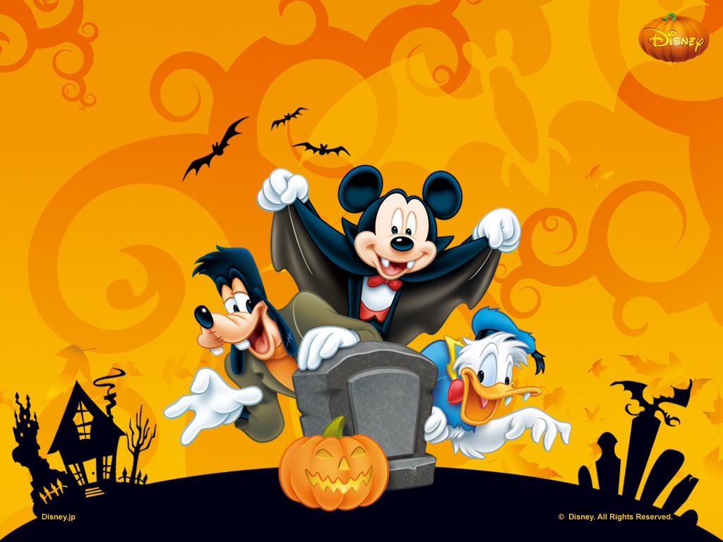 Popular Wallpaper Halloween Mickey Mouse - mickey+mouse+halloween+wallpaper+desktop  Collection_277039.jpg